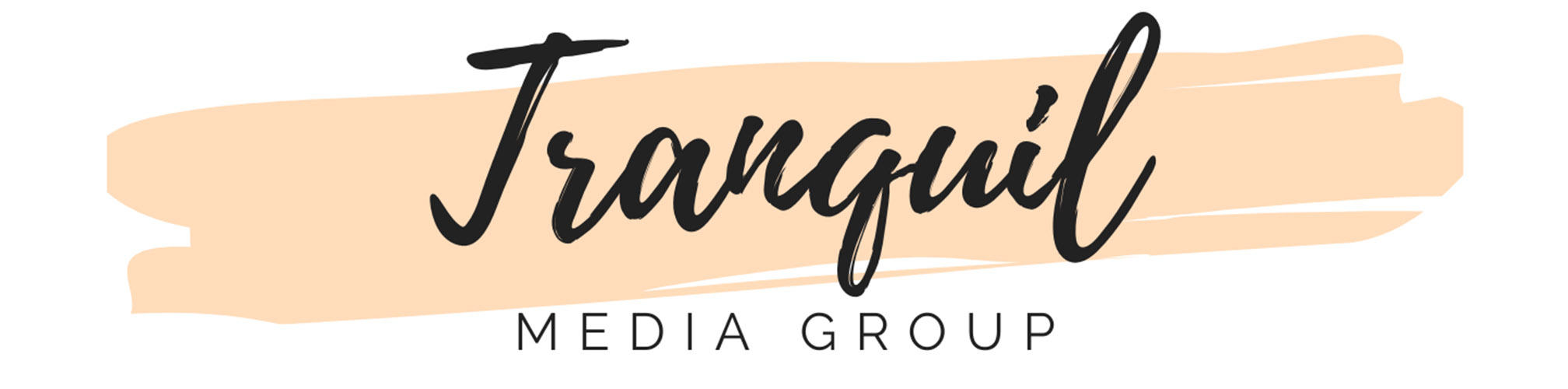 Tranquil Media Group